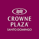 logo hotel crowne.png