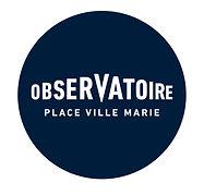 Observatoire_new_rond-01.jpg