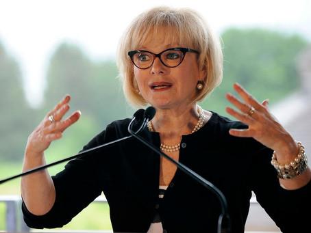 Dénonciations de gestes à caractère sexuels : Québec passe à l'action