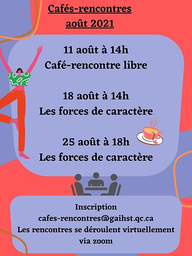 Cafés-rencontres août 2021.png