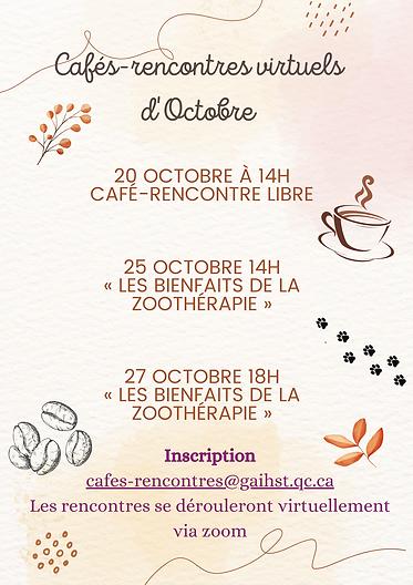 CAfés-rencontres virtuels d'octobre.png