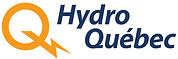 Hydro_Québec.jpg