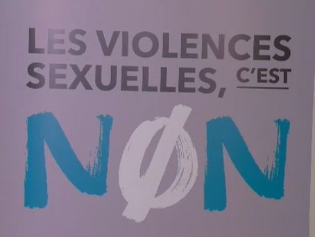 Police taking action against sexual assault as gov't mulls sex ed classes