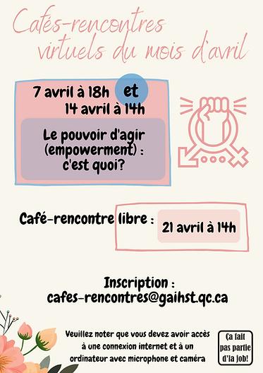 Café-rencontre avril 2021.png