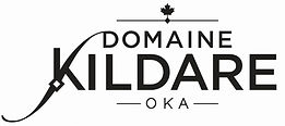 Domaine Kildare.jpg