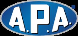 apa_logo.png