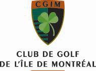 Bon logo pour impression CGIM copie.jpg