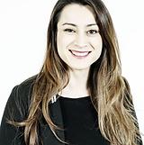 Claudia Abaunza2.png