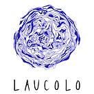 Laucolo.png