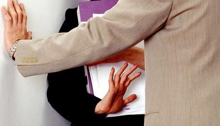 Et si tous les employeurs se mobilisaient contre le harcèlement sexuel au travail?