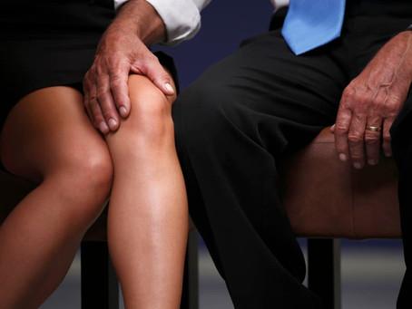 Dénoncer des inconduites sexuelles : le milieu culturel se donne un plan d'action