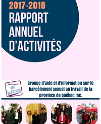 Rapport Annuel 2017-2018.png