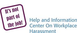 ENG-GAISHT-Harassment.png