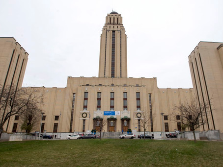 L'Université de Montréal se déchire au sujet des violences sexuelles
