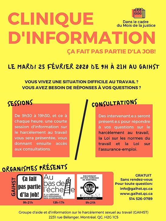 CLINIQUE D'INFORMATION V1.png