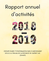 Rapport 2018-2019.png