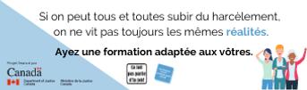 Bannière GAIHST website (1).png