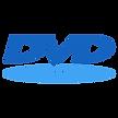 dvd-logo.png