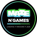 mazeAndGames-logo.png