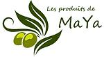 logo maya REDIM.png