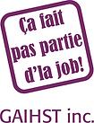 Logo Stamp FR.png
