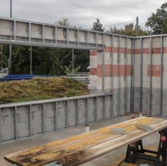 saddle brook construction4.jpg