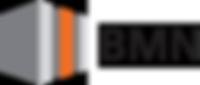 logo_bmn_mobile.png