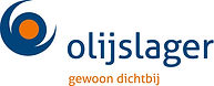 Logo_Olijslager_rgb.jpg