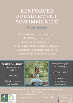 stage yoga & qi gong.png