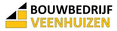 logo-zuidlaren-2_edited.jpg