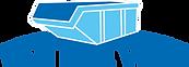 vdv-logo-color.png