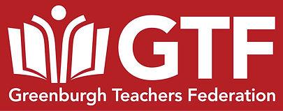 gtf-logo_orig.jpg