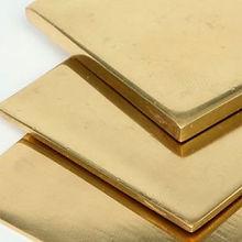 Аноды и пластины из драгоценных металлов