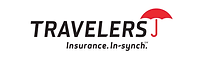 travelers-insurance-customer-service-num