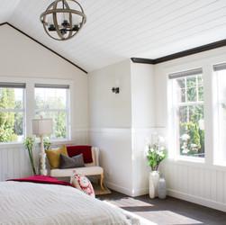 premium woodcraft homes-46.jpg