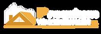 PremiumWoodcraftHomes_Logo_2016_Large_Wh