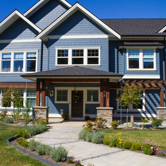 premium woodcraft homes-72.jpg