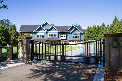 premium woodcraft homes-79.jpg