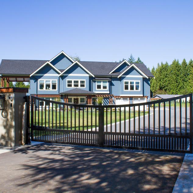 premium woodcraft homes-79.jpg