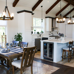 premium woodcraft homes-32.jpg