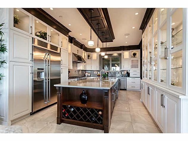 White Rock House Kitchen.jpg