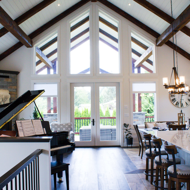 premium woodcraft homes-35.jpg