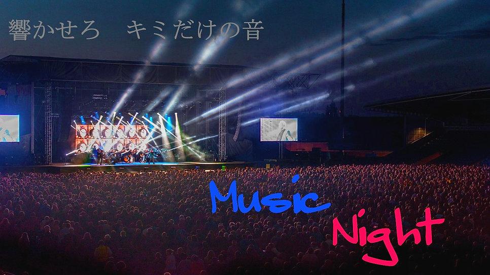 Music Night.jpg