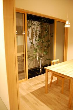 冨田邸 (3).JPG