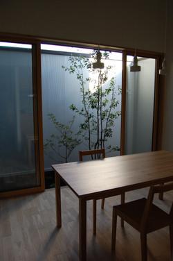冨田邸 (4).JPG