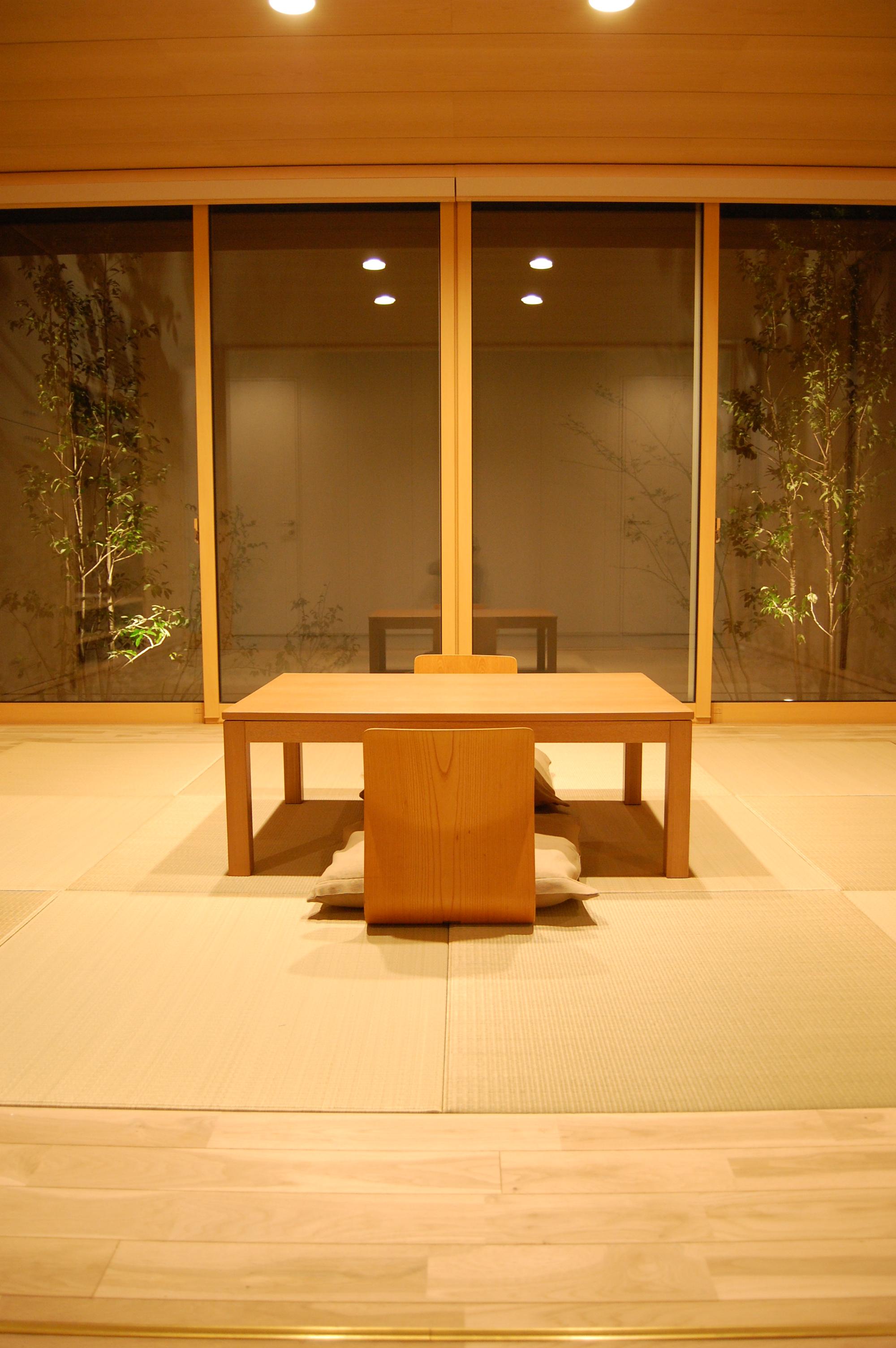 冨田邸 (2).JPG