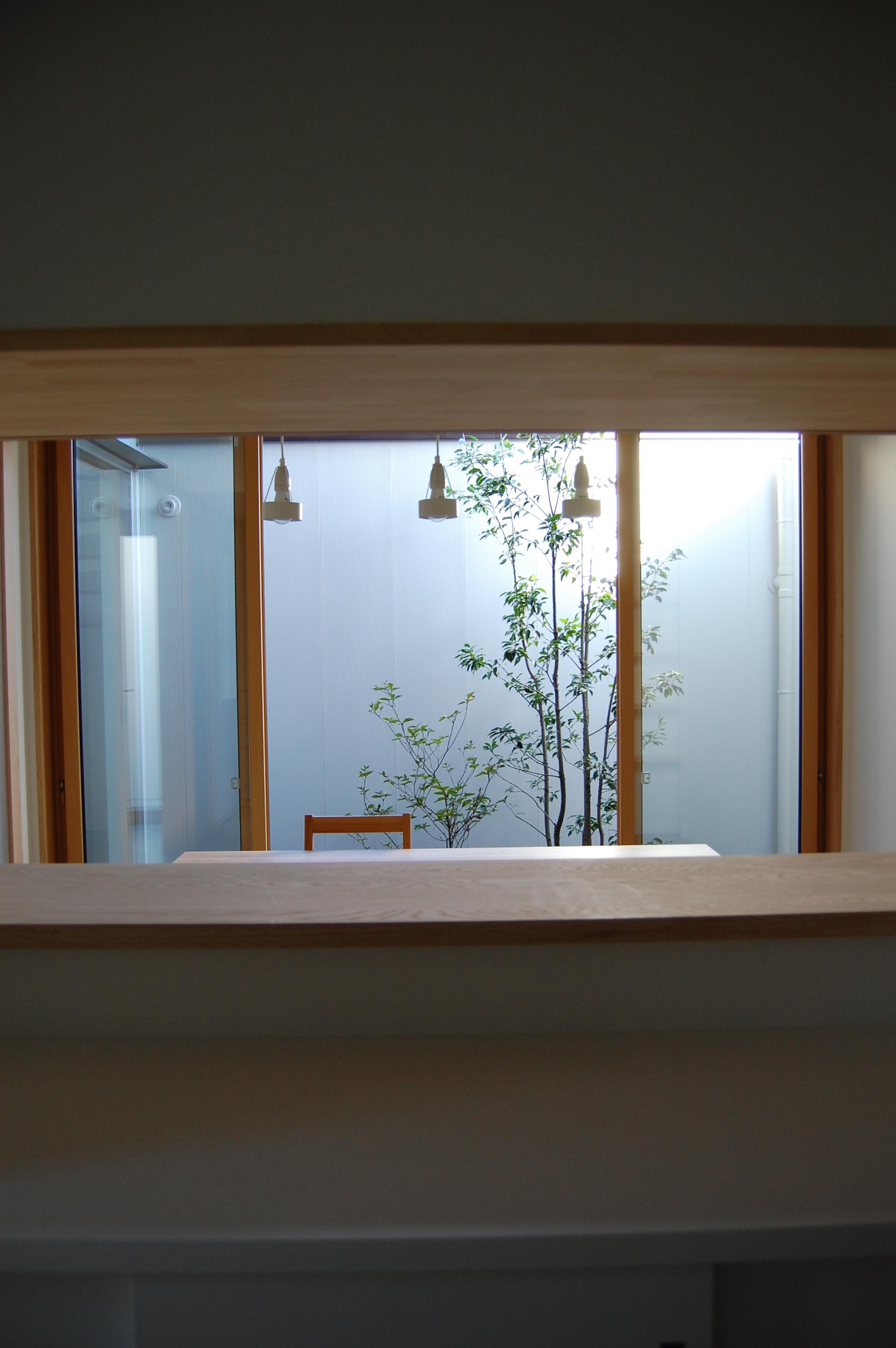 冨田邸 (5).JPG