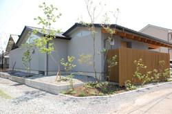 kobayashi (103).JPG