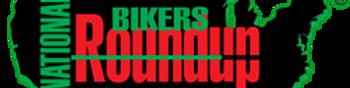 National_Bikers_Roundup_logo.png