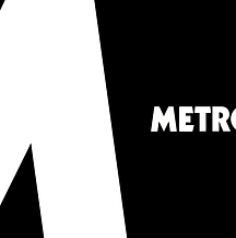 metro uk.png